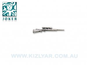 Joker - IZ11 Rifle Pin