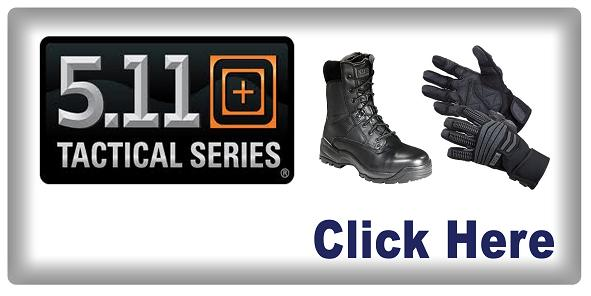 5.11 Tactical Gear, Tactical clothing, police uniform, Defence clothing