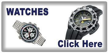 Swiss made watch, Sniper watch, Swiss army watch, Luminox Navy SEAL Watch